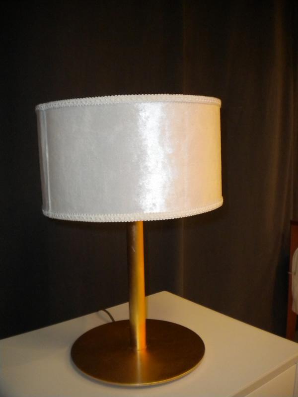 Search results lampade kartell scontate - Specchio kartell prezzi ...
