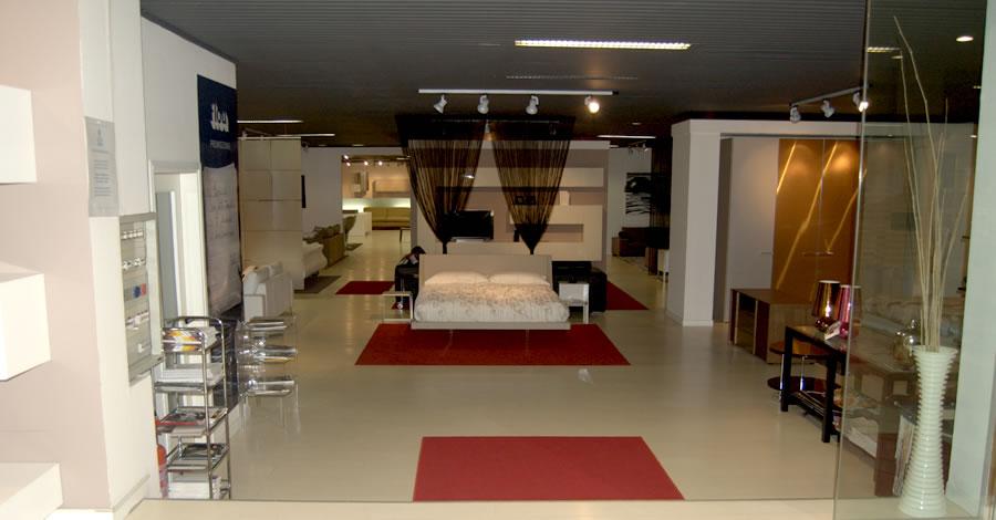 arredamenti per interni cucine divani sedie tavoli